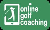contactr-logo