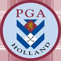 pga_transparant